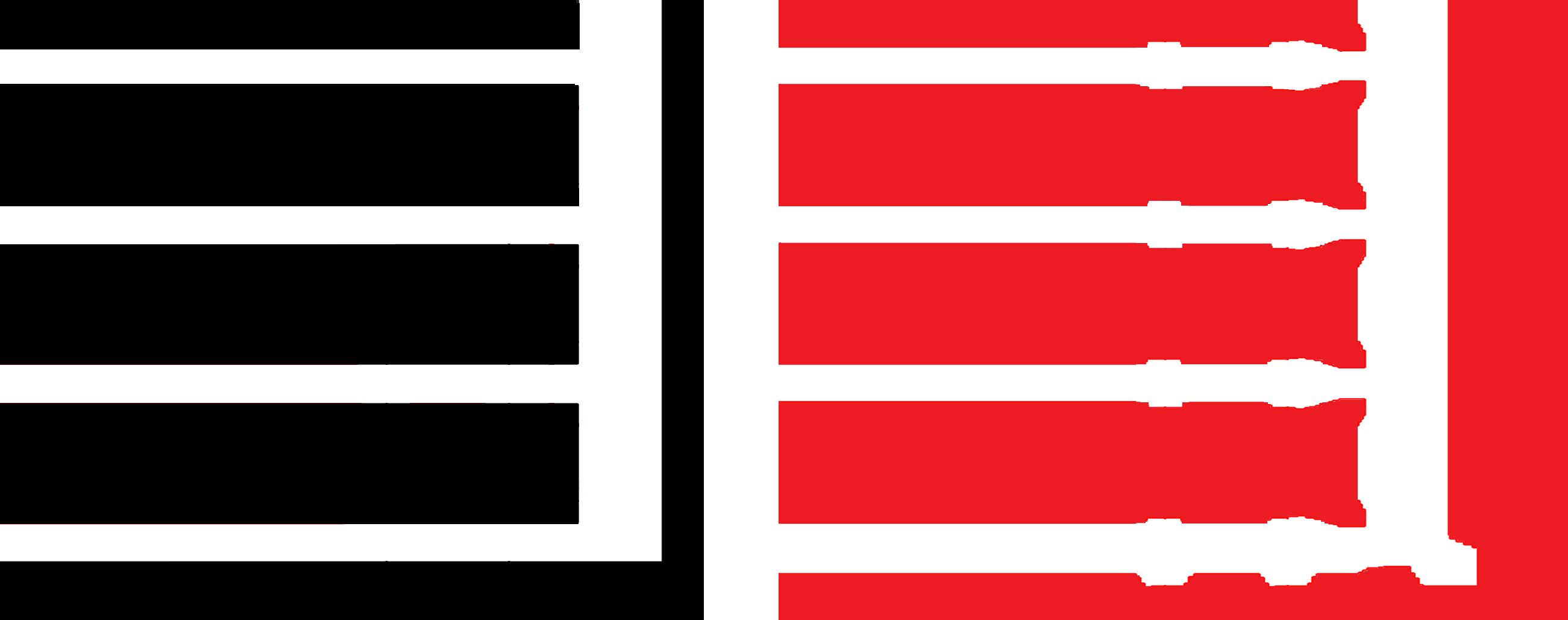 LDE Image