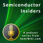 Semiconductor Insiders
