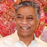Sathyam Pattanam