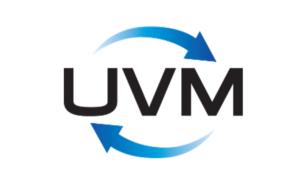 Happy Birthday UVM