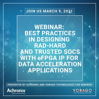 Achronix Vorago webinar 400x400 v2