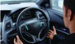 Honda Asserts Automated Driving Leadership