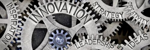 Innovation image 2021
