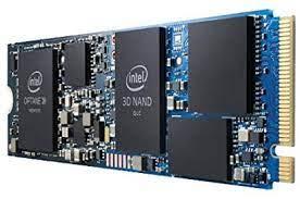 Intel Optane Micron SemiWiki