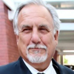 RIP Jim Hogan