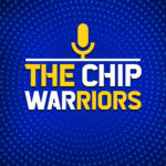 Chip Warriors