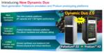 Dynamic Duo min