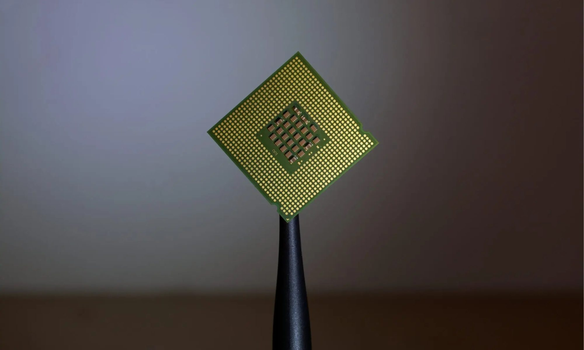 Semiconductor Startups – Are they back