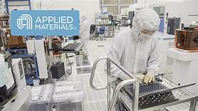 Applied Materials Q2 2021 1