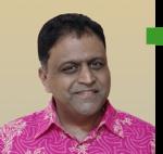 Deepak Shankar Mirabilis