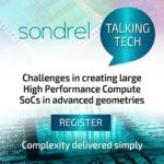 Sondrel Webinar 1