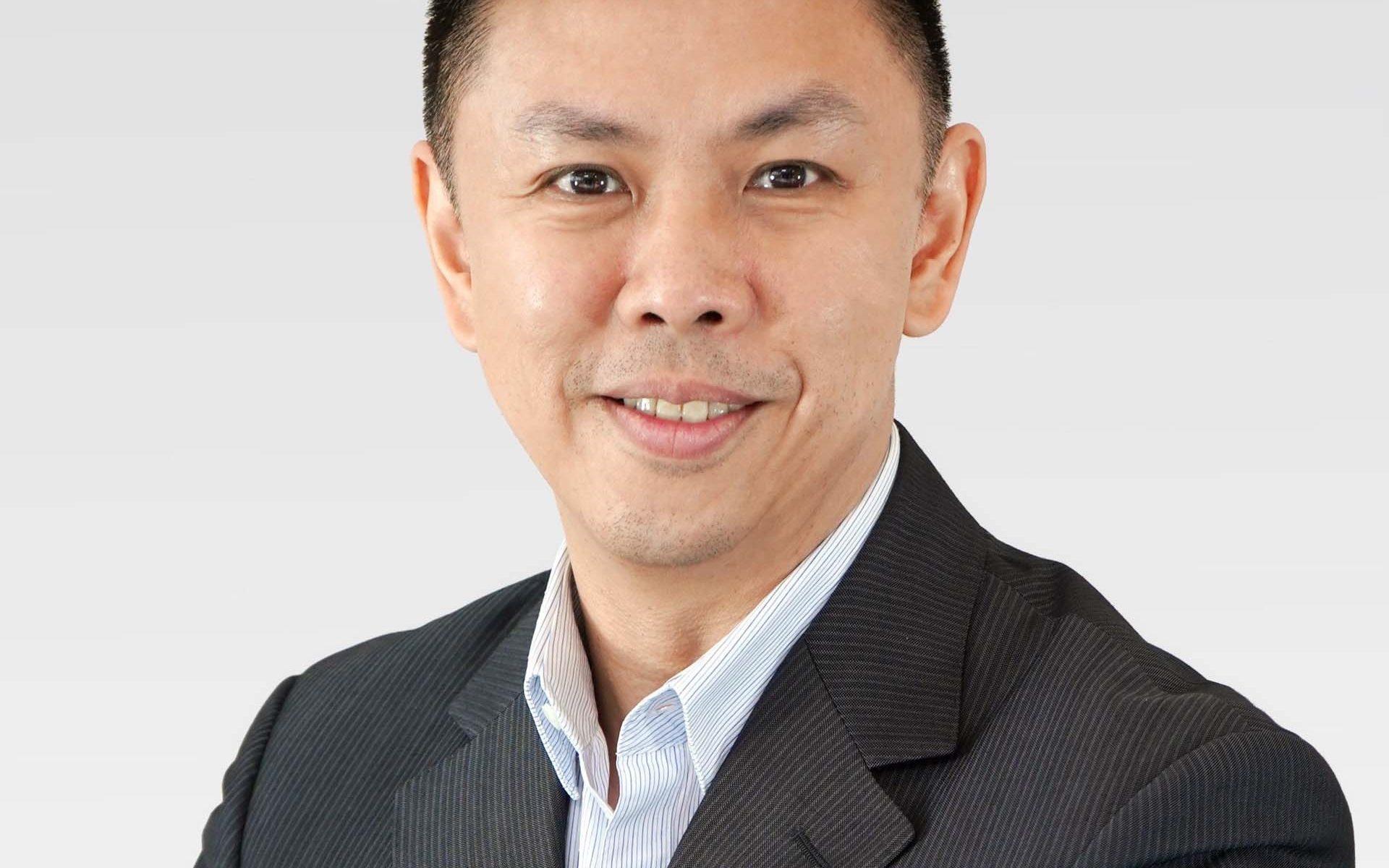Toshio Nakama SemiWiki