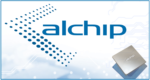 Alchip is Painting a Bright Future for the ASIC Market
