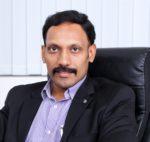 CEO Profile Photo