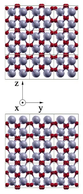 Figure1 1