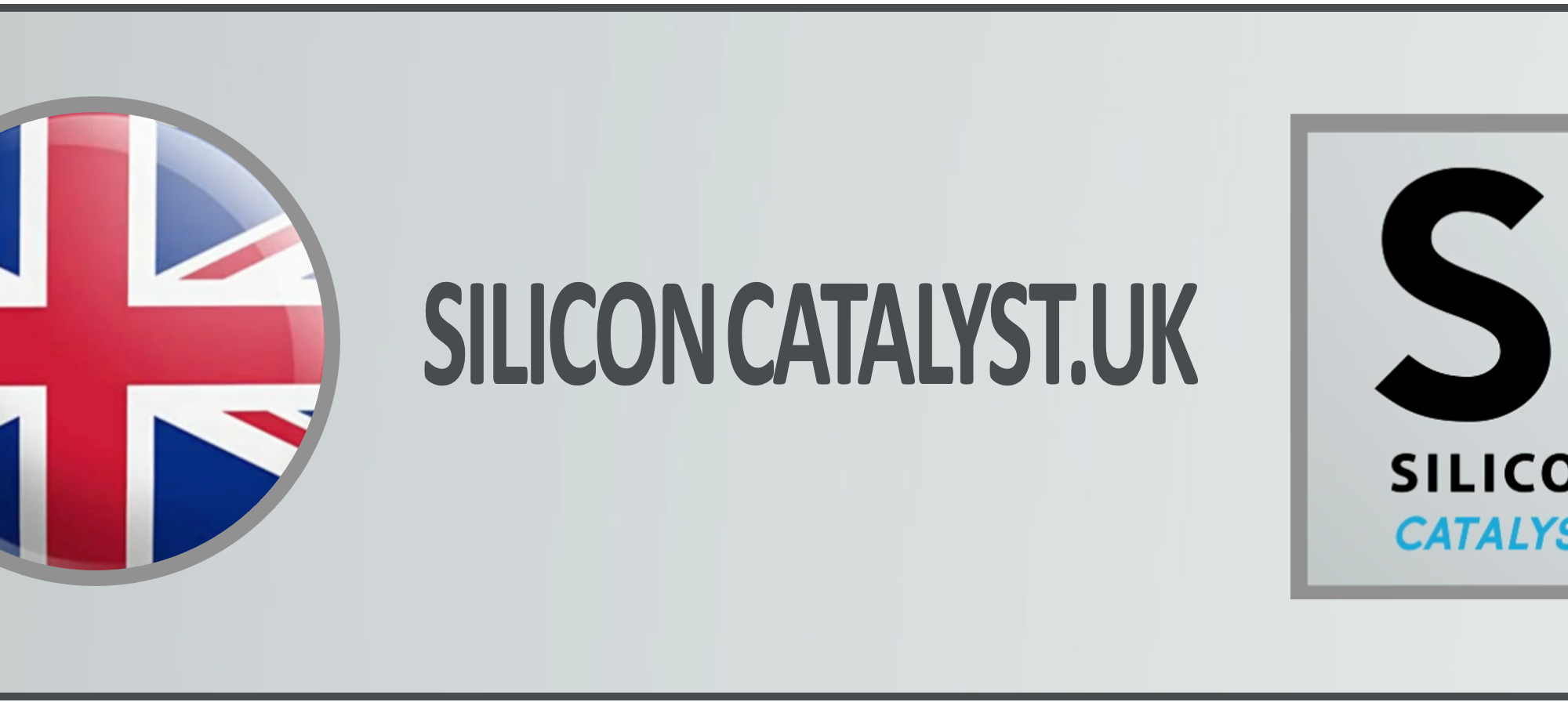 Silicon Catalyst is Bringing Its Unique Startup Platform to the UK
