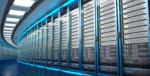 WEBINAR 5 Reasons Why a High Performance Reconfigurable SmartNIC Demands a 2D NoC