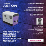 Aston Webinar semiconductor atonarp