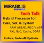 Aug5 TechTalk 2 hybrid processing