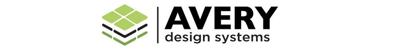 Avery Logo 800x100 1
