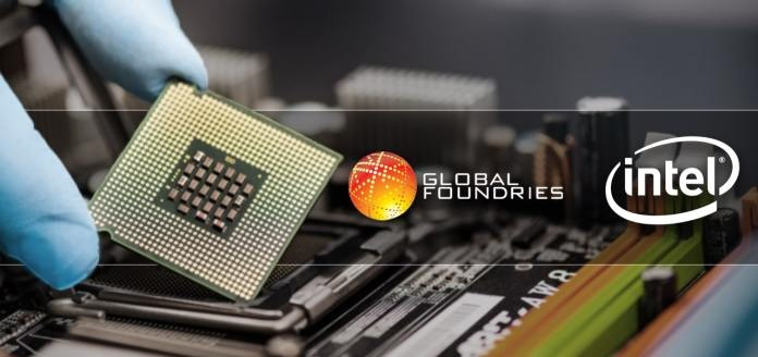 Intel GlobalFoundries Acquisition 1