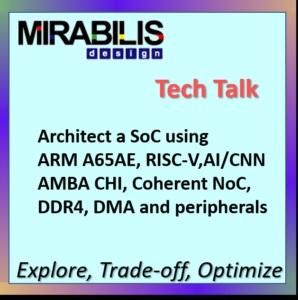 Mirabilis Design Webinar