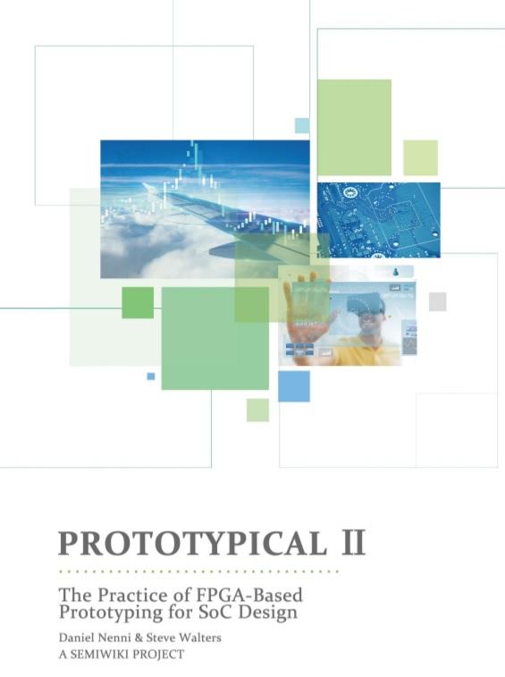 Prototypical II