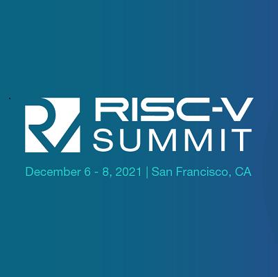 RISCVSummit 2021 PromoGraphics v5 Snackable