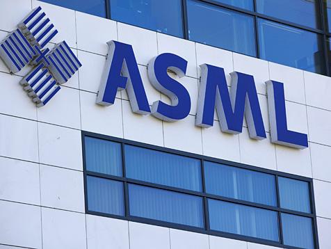 asml logo 20120410 1