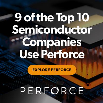 image campaign semi conductor 400x400 1