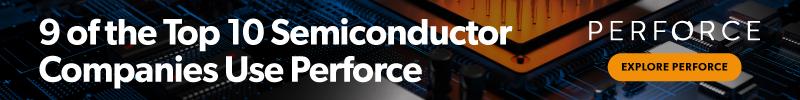 image campaign semi conductor 800x100 1