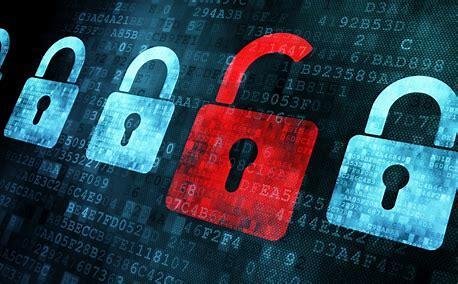 security min