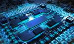 IC design engineering 3DIC 1024x615 1