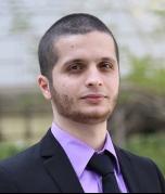 Mohammad Alhawari Wayne State University ADC webinar