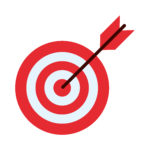 Sondrel Creates a Unique Modelling Flow to Ensure Your ASIC Hits the Target