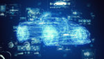 automotive networks