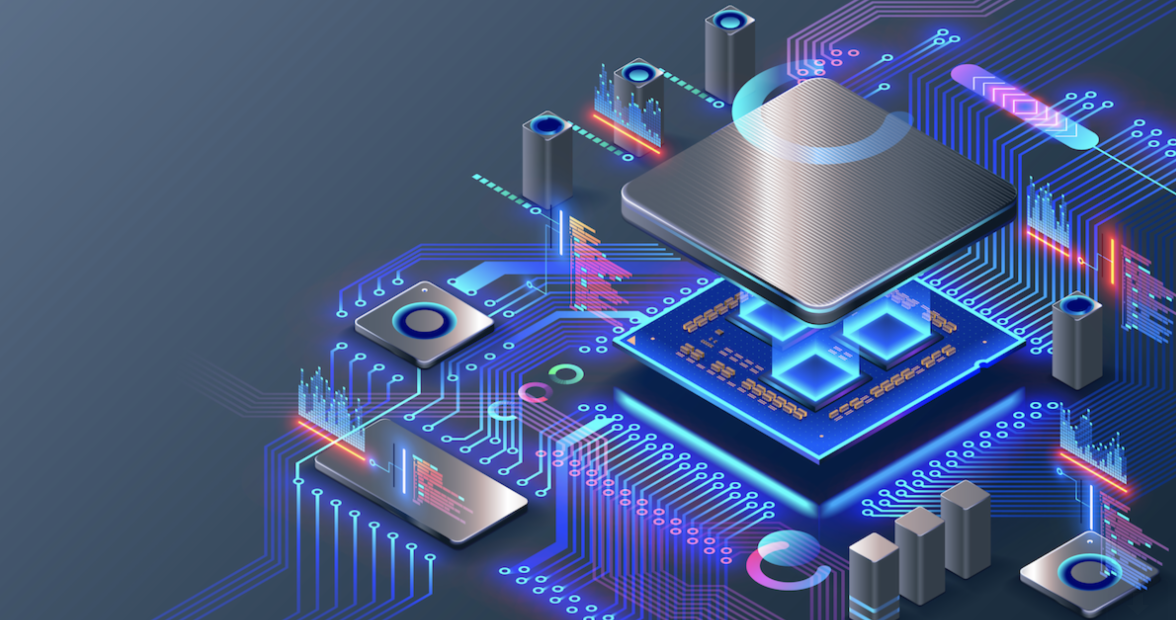 Build a Sophisticated Edge Processing ASIC FAST and EASY with Sondrel