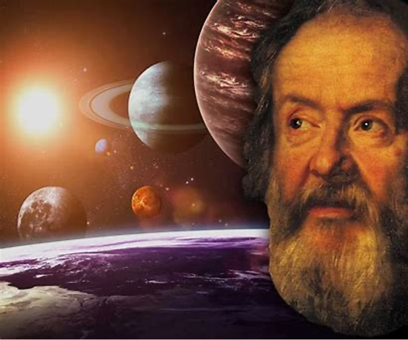 Galileo min