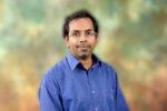 Gireesh Rajendran