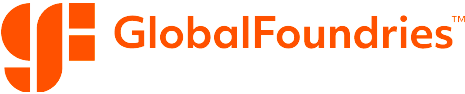 GlobalFoundries Logo 2021