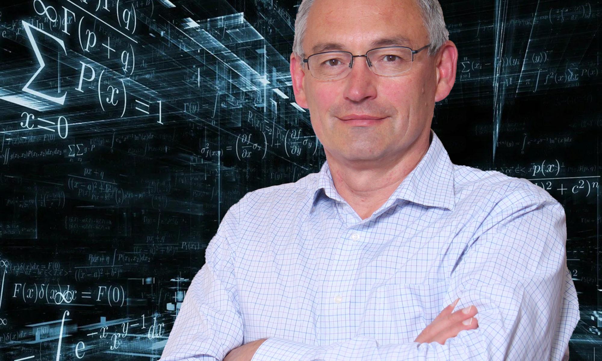Maxim Ershov