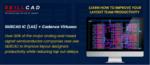 SkillCAD SemiWiki Webinar