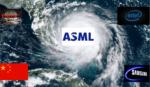 TSMC INTEL ASML Hurricane 1