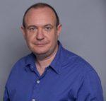 Tim Ramsdale Agile Analog 1