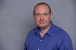 Tim Ramsdale Agile Analog