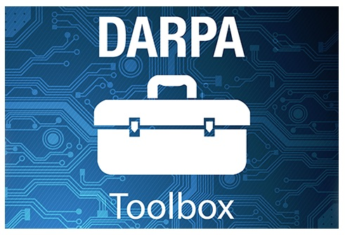 DARPA Toolbox Initiative