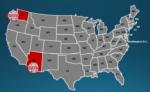 TSMC North America Fabs