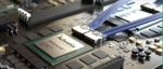 Take the Achronix Speedster7t FPGA for a Test Drive in the Lab