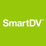 SmartDV